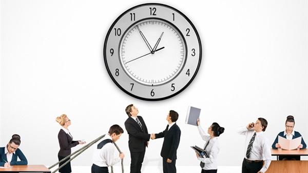 كرامة إيجابي مسرحي كيف تتحمل ساعات العمل Translucent Network Org